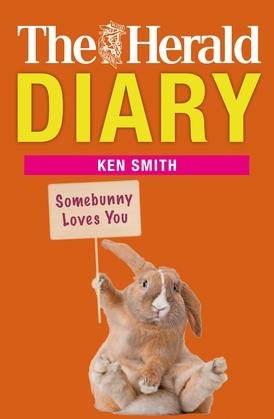 The Herald Diary
