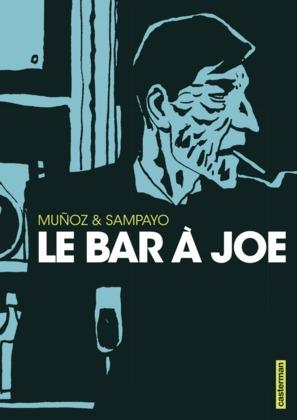 Le Bar à Joe