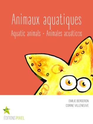 Animaux aquatiques
