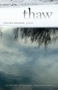 Thaw: Poems