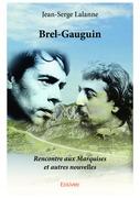Brel-Gauguin