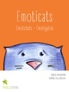 Emoticats