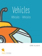 Vehicles