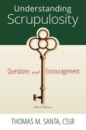 Understanding Scrupulosity