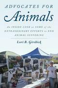Advocates for Animals