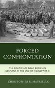 Forced Confrontation