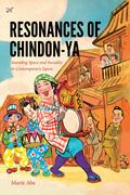 Resonances of Chindon-ya