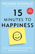 33 Minutes to Happiness