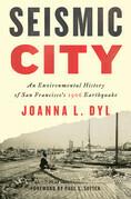 Seismic City