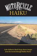 Motorcycle Haiku