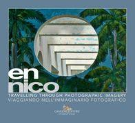 Travelling through photographic imagery / Viaggiando nell'immaginario fotografico