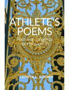 Athlete's Poems Poems of Congenial Sportsmanship