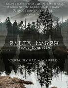 Salix Marsh