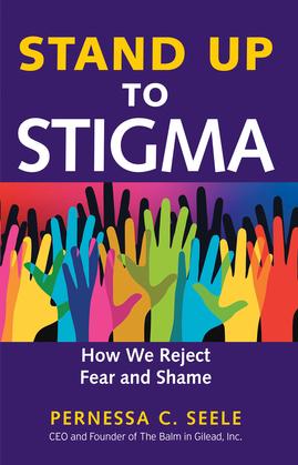 Stand Up to Stigma