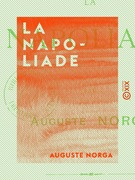 La Napoliade