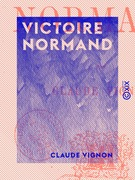 Victoire Normand