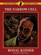 The Narrow Cell