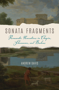 Sonata Fragments