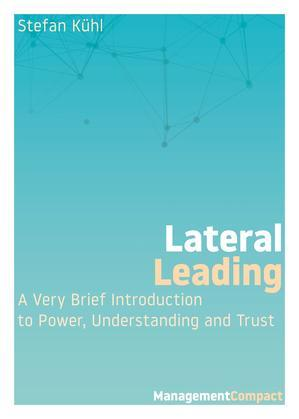 Lateral Leading