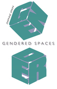 Gendered Spaces