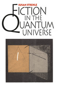 Fiction in the Quantum Universe