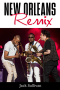 New Orleans Remix