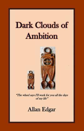 Dark Clouds of Ambition