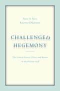 Challenged Hegemony