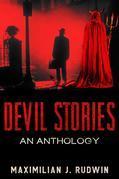 Devil Stories - An Anthology