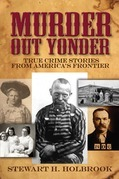 Murder Out Yonder
