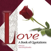 Love: A Book of Quotations