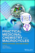 Practical Medicinal Chemistry with Macrocycles