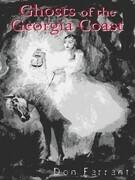 Ghosts of the Georgia Coast