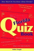 The Florida Quiz Book