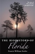 The Biohistory of Florida