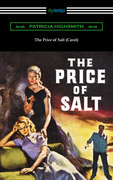 The Price of Salt (Carol)