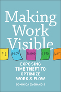 Making Work Visible