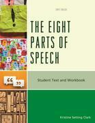 The Eight Parts of Speech