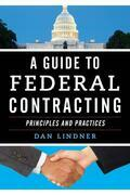 A Guide to Federal Contracting