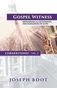 Gospel Witness