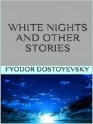 - White Nights and Other Stories -