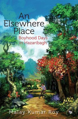 An Elsewhere Place