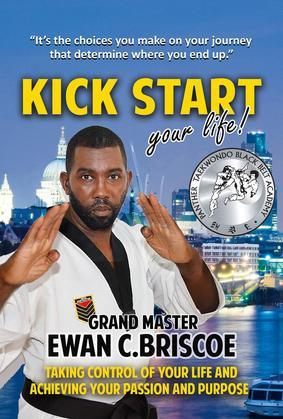 Kick Start your Life!