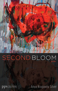 Second Bloom: Poems