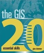 The GIS 20
