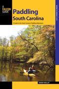 Paddling South Carolina
