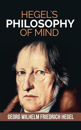 Hegel's Philosophy of Mind