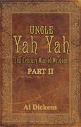 Uncle Yah Yah II