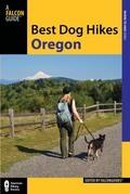 Best Dog Hikes Oregon