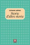 Storie d'altre storie